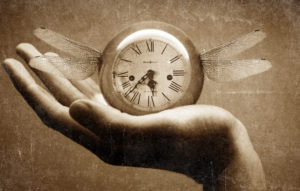 zaman nedir tanımı