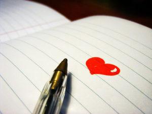 aşk demet akalın