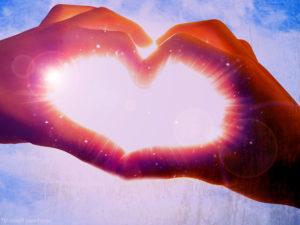aşk ölçer