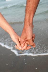 ilişki sonrası kanama