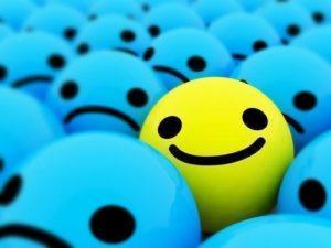mutluluk filmi
