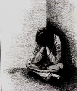yalnızlık sözleri