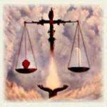 Neden Sonuç Yasası
