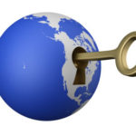 Neden Sonuç Yasası NLP Uzmanı Ali Gülkanat, Network Marketing Ali Gülkanat
