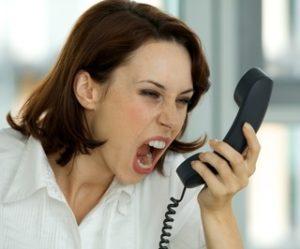 çağrı merkezi konuşma teknikleri