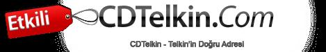 cdtelkin, cd telkin, telkincd, telkin cd, mp3telkin, mp3 telkin, telkin mp3, telkinmp3, telkin