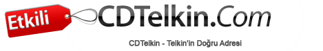 cd telkin,cdtelkin,telkincd,telkin cd,mp3telkin,mp3 telkin,telkinmp3,telkin mp3