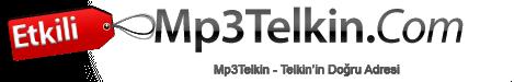 Telkin Mp3 - Telkin Cd