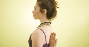 yoga hareketleri resimli