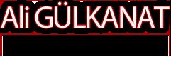 Kişisel Gelişim Yazıları | NLP Teknikleri | Ali GÜLKANAT