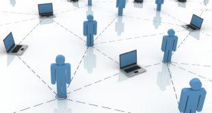 sosyal-network