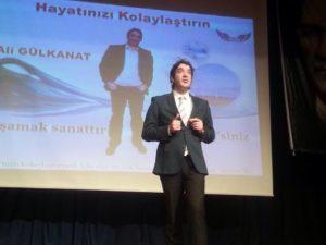 istanbul-iletisim-zirvesi-ali-gulkanat
