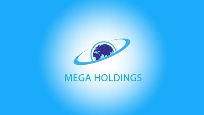 mega holdings
