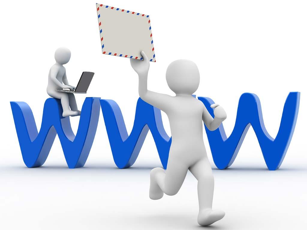 web sitesi nasıl kurulur