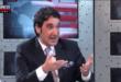 Gülgün Feyman İle Röportaj | Ali Gülkanat