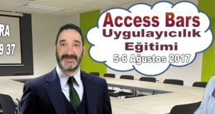 access bars uygulama video, access bars uygulaması, access bars uygulaması yaptıranlar, access bars uygulayanlar, access bars uygulayıcısı, access bars uzmantv, access bars video, access bars video türkçe, access bars videosu, access bars yan etkileri,
