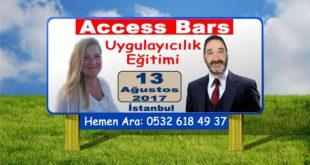 access bars kurucusu, access bars mucizeleri, access bars nasıl uygulanır, access bars ne işe yarar, access bars nedir, access bars nedir ekşi, access bars nedir ne işe yarar, access bars noktaları, access bars olumlama, access bars olumlamaları, access bars para,