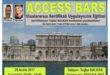 ACCESS BARS Uygulayıcılık Eğitimi – 20 Aralık 2017 – İSTANBUL