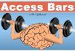 Access Bars Nedir? Kafaya Format Atın. Kişisel Gelişim